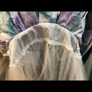 Suzy Perette Dresses - Gorgeous Suzy Perrette rockabilly dress